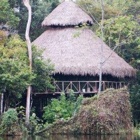 Amazonas I