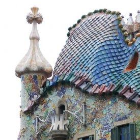 Barcelona: el Paseo de Gracia