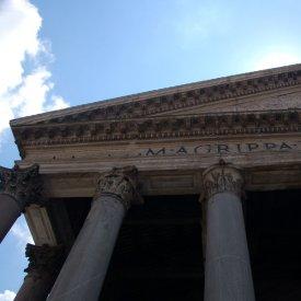 Vaticano y Centro Histórico