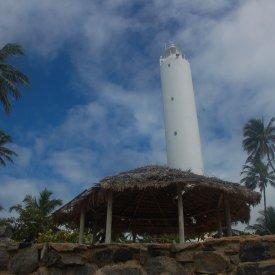 Llegar a Salvador y desplazamiento a Praia do Forte