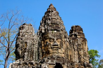 Destinos que os recomendados para viajes de Cultura / Arqueología