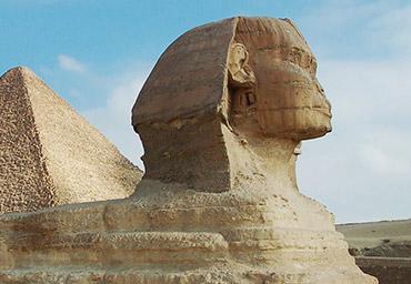 Escapada El Cairo en 4 días